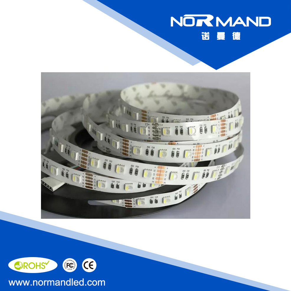 RGBW-60LED/M-Led Strip