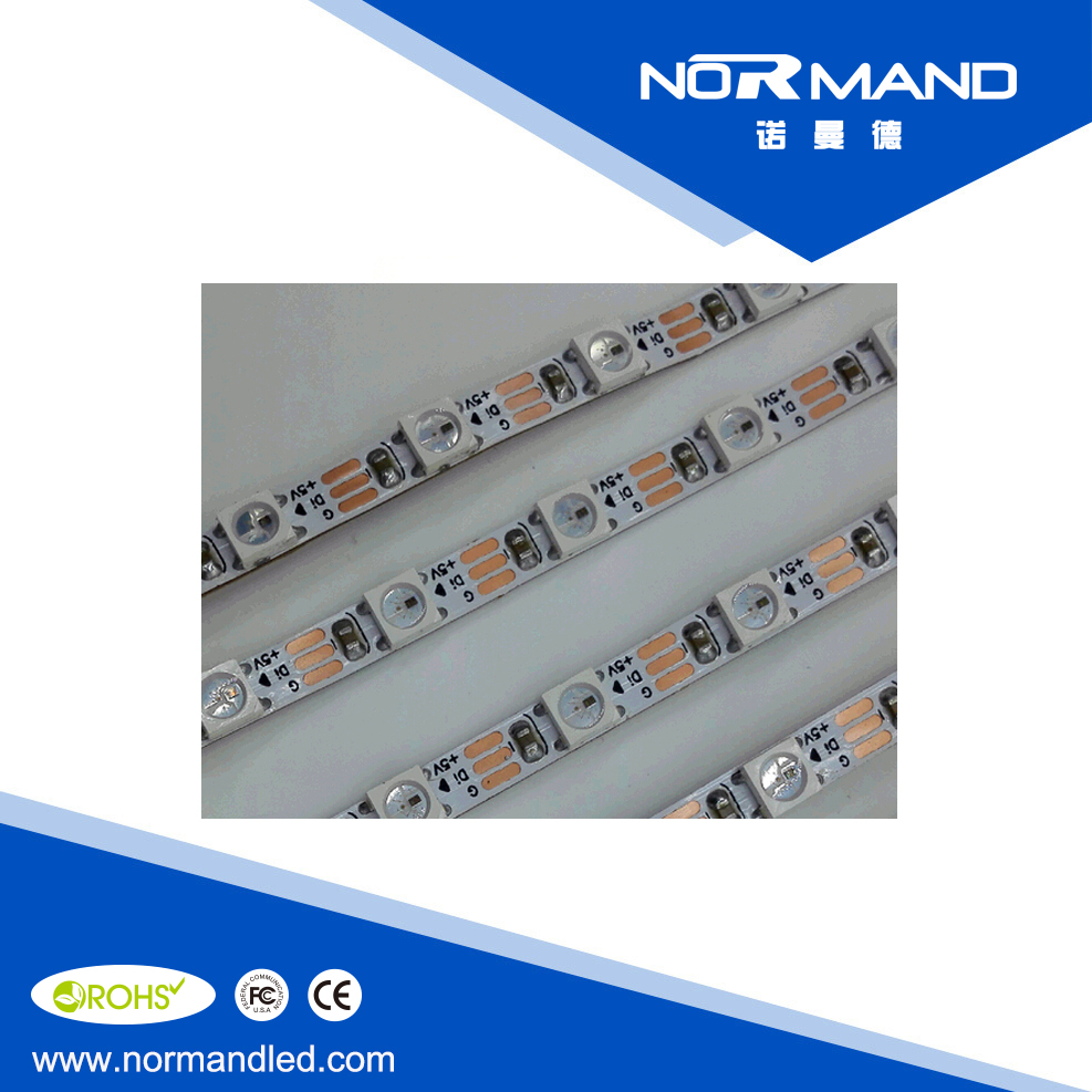 SK6812 Mini 3535  led strip