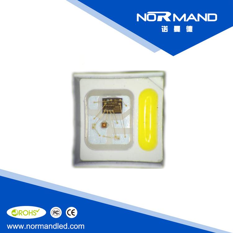 SK6812MINI-RGBW LED