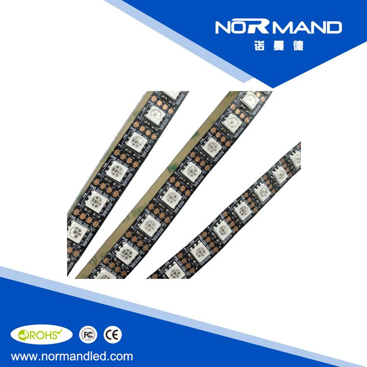 GS8208-60LED/M LED Strip