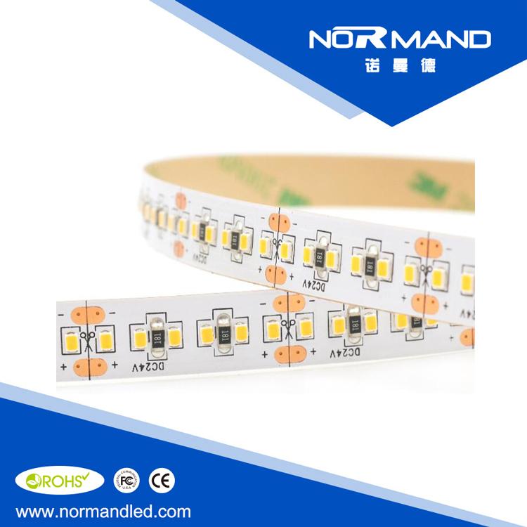 SMD2216 LED Strip 240LEDS/M