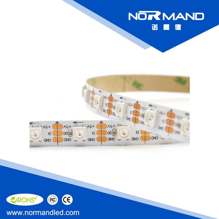 SK6812-60LED/M-LED Strip